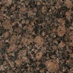 Baltic Brown Slab