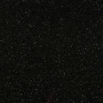 Level 4 Black Galaxy
