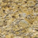 New Venetian Gold SLab