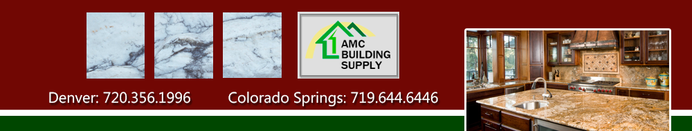 Building Materials Supplies